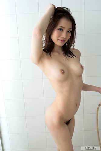 gra_airi-s3120