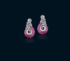 Diamond-Earrring-1 (HD wallpaper (Best HD Wallpaper)) Tags: jewellary design