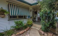 25 May Street, Narrandera NSW