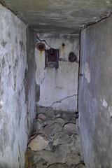 DSC_6686 (PorkkalanParenteesi/YouTube) Tags: hylätty bunkkeri neuvostoliitto soviet abandoned bunker exploring siuntio porkkala porkkalanparenteesi porkkalanparenteesibunkkeri suomi finland