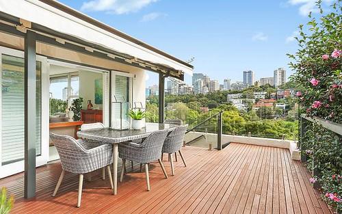 5 Montpelier Street, Neutral Bay NSW