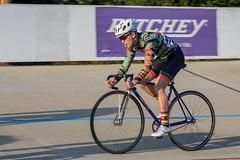 DSC_8757 (Joe_Flan) Tags: cycling racing track hellyer velodrome bike bicycle