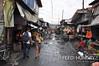 FTHAUST_004120 (FTHAust) Tags: philippines fthaust happyland lesea