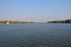 Sudáfrica - Río Zambeze (eduiturri) Tags: sudáfrica ríozambeze ngc
