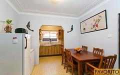 14 Hansen Avenue, Earlwood NSW