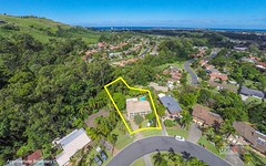 13 Sandra Close, Coffs Harbour NSW