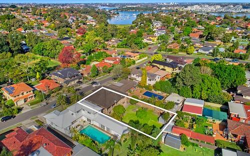 9 Stanbury St, Gladesville NSW 2111