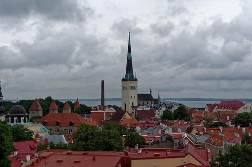 Tallinn-75