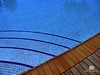 Art: Water (Deb Wax) Tags: 52weekphotographychallenge2017week5 art water dogwood52 dogwood2017 swimming pool vacation h20 sport tile brick blue red relax artsy artistic artist summer activities week 39 artwater sundayartist photography debw07 photograph photo image picture snapshot capture cool refreshing eye candy