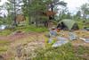 img_5278_36339997311_o (CanoeMassifCentral) Tags: canoeing femunden norway rogen sweden