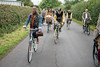 Pashley Picnic 2017 (grobs gfx) Tags: pashley cycling cyclechic cycleculture cyclestyle ladyvélo vélocitygirl brooks brompton british classic steelisreal stratforduponavon shakespearecountry tweed picnic pashleypicnic guvnor guvnorsassembly