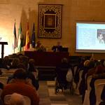 Jornadas por la Memoria Histórica y Democrática de Jerez thumbnail