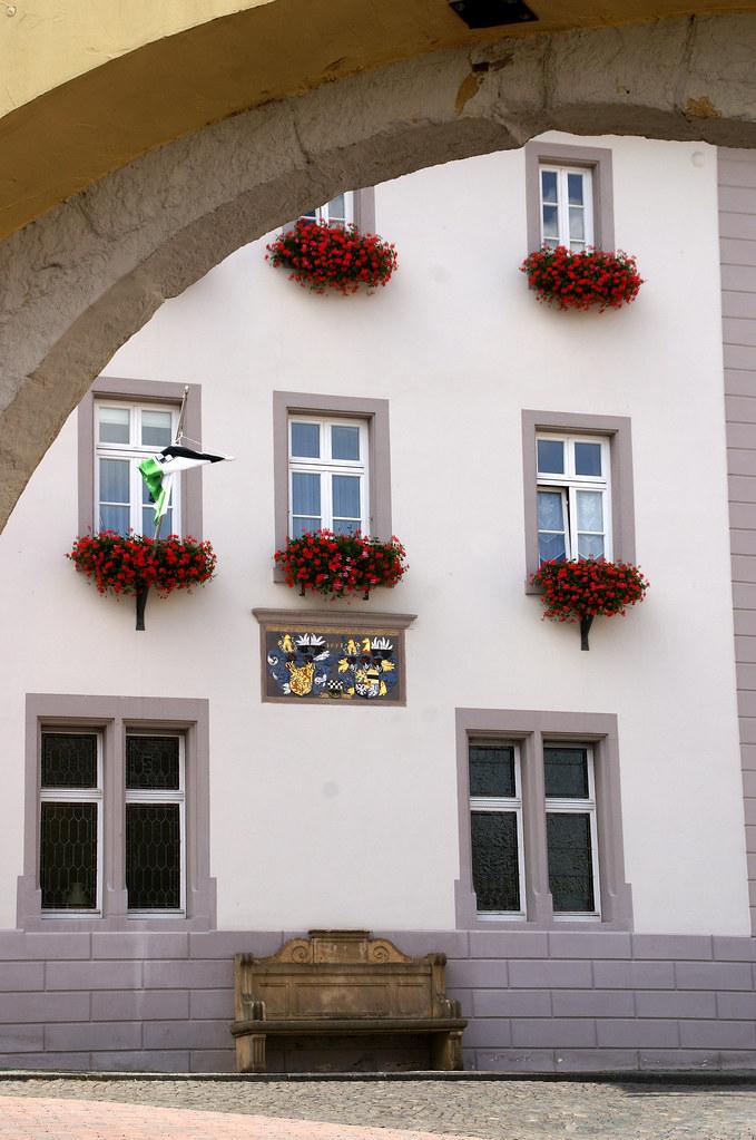 The World\'s newest photos of kirchheimbolanden - Flickr Hive Mind