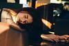 (_tuliolira) Tags: girl garota canon 50mm portrait retrato