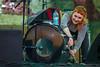 Lovosický Žafest 2017, sobota 12. 8. (Fotosyntesa) Tags: koncert festival žafest2017 lovosice kapela kapely hudba hudebníci muzika muzikanti akce mladéperspektivníryby