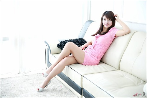 cha_sun_hwa552