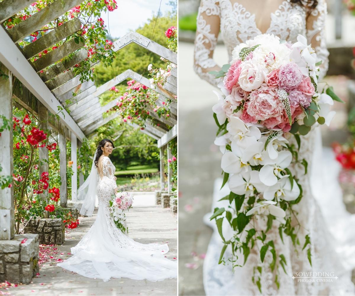 Christine&Stephen-Wedding-HL-HD-0117