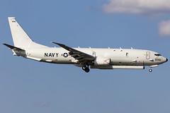 168996 (jmorgan41383) Tags: 168996 dal kdal aviation navy navyp8 boeing boeing737 boeingp8 canon canon5div canon100400mml canon10400mml canon100400mmlii p8