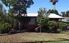 1 Basil Avenue, Parkes NSW