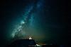 (Hugo Camara) Tags: hugocamara hugo camara canoneos5dmarkiii irix15mmf24 indurotripod madeiraisland madeira portugal sky stars night milky way