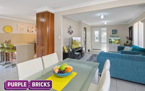 20 Glenlee Drive, Horsley NSW