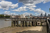 Thames (Paulo Calafate) Tags: canon5dmarkiv canonef2470mmf28liiusm london londres tamisa thames river england inglaterra uk unitedkingdon reinounido