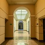Pałac Ziemstwa Pomorskiego (5 of 38).jpg thumbnail