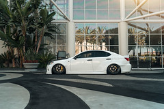 Lexus IS350 | RSS-1