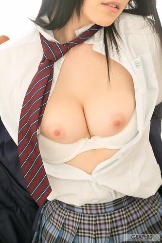gra_ai-u2056