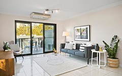 24/36-50 Taylor Street, Annandale NSW