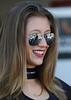 BritishGT_Brands_August2017_12 (evo432) Tags: british gt championship gridgirls girls models pitgirls promogirls brandshatch kent august 2017