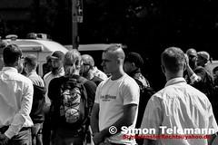 328 (SchaufensterRechts) Tags: spandau berlin antifa rudolf hes demo demonstration neonazis die rechte jn connewitz deutschland gewalt sachsanhalt thüringen npd sachsen ea 1101