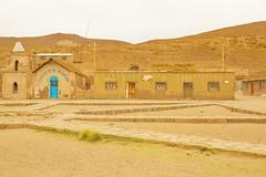 _Q9A2450 (gaujourfrancoise) Tags: bolivia bolivie églises churches