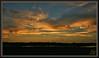 Personally (WanaM3) Tags: wanam3 sony a700 sonya700 houston texas elfrancoleepark park outdoors wetlands observationplatorm clouds sky dusk twiligth sunset nature