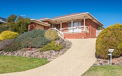 3 Orchard Way, Hamilton Valley NSW