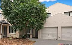 11/15-25 Atchison Street, St Marys NSW