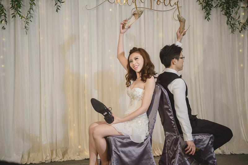 IF HOUSE,IF HOUSE婚宴,IF HOUSE婚攝,一五好事戶外婚禮,一五好事,一五好事婚宴,一五好事婚攝,IF HOUSE戶外婚禮,Alice hair,YES先生,MSC_0105