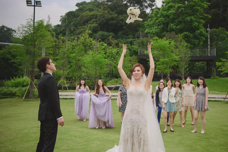 IF HOUSE,IF HOUSE婚宴,IF HOUSE婚攝,一五好事戶外婚禮,一五好事,一五好事婚宴,一五好事婚攝,IF HOUSE戶外婚禮,Alice hair,YES先生,MSC_0050
