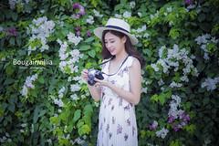 35079629451_3b48dcb162_k (lavanchinh96) Tags: ảnh đẹp hot girl