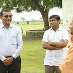 20170906 - Visit of Trusty (laljibhai patel) (3)