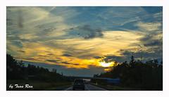 SHF_6594_Sunset (Tuan Râu) Tags: 1dmarkiii 14mm 100mm 135mm 1d 1dx 2470mm 2017 50mm 70200mm tuấnrâu2017 canon canon1d canoneos1dmarkiii canoneos1dx sunset hoànghôn queue canada tuanrau tuan râu httpswwwfacebookcomrautuan71