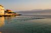 Plivač (roksoslav) Tags: postira brač dalmatia croatia 2016 nikon d7000 nikkor28mmf35 plivač swimer