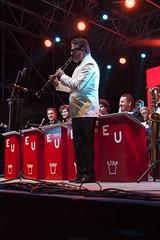 AFF17_ph_antoniosena91 (Ariano Folk Festival - AFF) Tags: emanuele urso swing band
