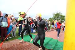 "I Mityng Triathlonowy - Nowe Warpno 2017 (195) • <a style=""font-size:0.8em;"" href=""http://www.flickr.com/photos/158188424@N04/36691408402/"" target=""_blank"">View on Flickr</a>"