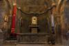 Khor Virap Interior (elgandahc) Tags: khorvirap armenia gregorytheilluminator tridatesiii armenianapostolicchurch