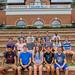 20170826 Transfer Students