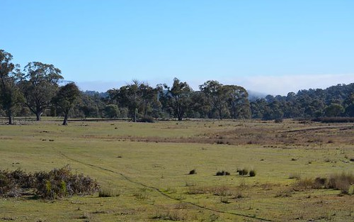Lot 217 Redground Road, Crookwell NSW