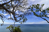 Libertad, Antique (bodjvillavert) Tags: libertad antique philippines tinigbas beach sea seascape clouds seaside nature nikon westernvisayas iloilo kalibo aklan pandan sebaste caluya