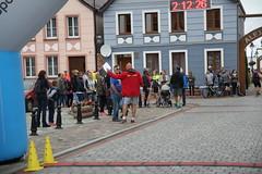 "I Mityng Triathlonowy - Nowe Warpno 2017 (539) • <a style=""font-size:0.8em;"" href=""http://www.flickr.com/photos/158188424@N04/36717133092/"" target=""_blank"">View on Flickr</a>"