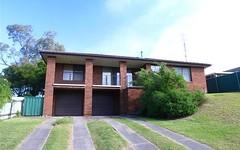 4 Deans Avenue, Singleton NSW